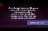 Dr. Abel Damina_ The Law & The Prophets- Part 26.mp4