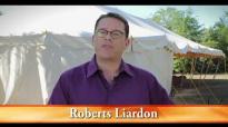Jack Coe1 Dr Roberts Liardon