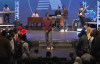 KANYE WEST BRINGS SUNDAY SERVICE TO ANTIOCH CHURCH__LIVE RECORDING__FULL PERFORM.mp4