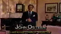 John Osteens Facing the Future without Fear Agape Love 1990.mpg