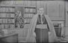 Signs of Our Time - Archbishop Fulton Sheen.flv
