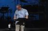 Max Lucado  Fearless Sermon Series 7