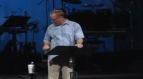 Max Lucado  Fearless Sermon Series 7