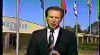 John Osteens The Missing Link Part 1 1987