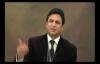 Atonement of Jesus Christ by Dr. Hizkiel Serosh - EP 28 S1 ZINDA UMEED.flv