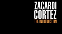 Living For You _ Zacardi Cortez _ Official Music Video.flv