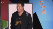 Robert Kiyosaki (Rich Dad Poor Dad) · How To Be Successful In YOUR Business Oppo.mp4