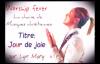 Lyn Mary - Jour de joie (vive les mariés).mp4