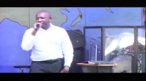 Position Yourself - Successors [Pastor Muriithi Wanjau].mp4