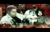 Alex Campos - El sonido del silencio.mp4