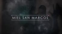 MIEL SAN MARCOS Promo _ River Arena 2017.mp4