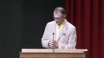 Norbert Lieth_ «JESUS - lebt, rettet, kommt».flv