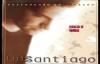 Luis Santiago - 2004 - Estrenando un corazón (Full Album).mp4