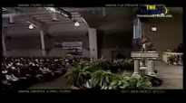 Favor, God is with me-Joseph Pt 3 of 3 - Zachery Tims - 1 July 2010.flv