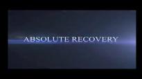 David Ibiyeomie - Becoming a world changer pt7