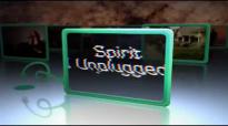 Spirit Unplugged - Andile B part 1.mp4