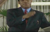 Power for Change 1 by Pastor Chris Oyakhilome _part_2_of_5