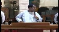 Pastor Wole Oladiyun Anointing that provokes Blessings. Part 1.m4v.flv