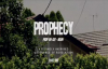 Hillsong TV  A Practical Look At Prophecy, Pt1 with Brian Houston