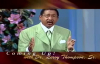 06 Leroy Thompson  Never Underestimate The Power Of Your Seed Part 1