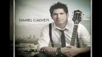 Te Extraño - Daniel Calveti.mp4