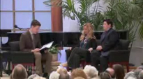 Ron McGehee and Kerri Pomarolli Interview - HOP2316.3gp