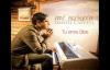 DANIEL CALVETI - Tu eres Dios (Mi Refugio 2012).wmv.mp4