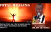 TOTAL HEALING DR DK OLUKOYA.mp4