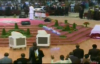 Engaging The Power of The Holy Ghost For Fulfillment of Destiny by Bishop David Oyedepo Part 2d