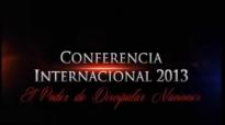 apostol raul avila si hay futuro en venezuela