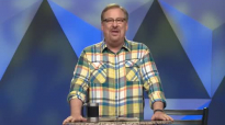 Transformed Change Your Life By Changing Your Mind with Pastor Rick Warren