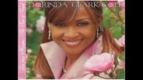 Nobody But God - Dorinda Clark-Cole.flv