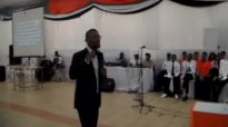 Apostle Kabelo Moroke Full time Ministry.mp4