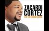 It Was Love - Zacardi Cortez.flv