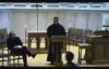 DCC Lecture Series _ Bishop Robert Barron - What is Faith.flv