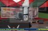 Watch Prof. PLO Lumumba's Motivational Speech on Corruption.mp4