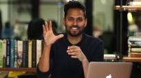 How To Become An Overnight Success _ Think Out Loud With Jay Shetty.mp4