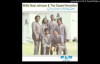 A Pilgrim and A Stranger Willie Neal Johnson And The Gospel Keynotes.flv