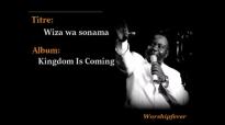 Wiza wa sonama - Marcel Boungou.mp4