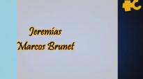 Jeremías- Marcos Brunet LETRA.mp4