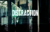 Hillsong TV  Distractions, Pt2 with Brian Houston