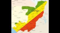 Cantiques Congolais (de Brazza).flv