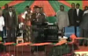 Uyo Miracle Convention day 2-Bishop Mike Okonkwo