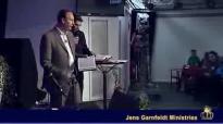 "Ã""lmhult Revival Jens Garnfeldt 19 Nov 2013 Part 4.flv"
