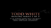 Todd White Healing Series.3gp