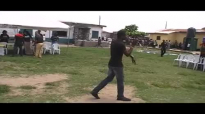 Ikoyi prison crusade was glorious. This is part of the action in it.(2).mp4