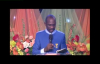 Strengths of Deborah (1) SPIRITUALITY