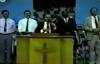 CONVENCION MMM PERU FIRMEZA 92, Rev LUIS M. ORTIZ