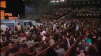 Grace to be Grounded_ Friends _ Bishop T.D. Jakes.flv