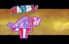 Happy Fourth Of July  Dr. Nabil Ebraheim
